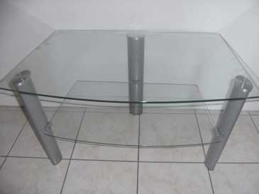 Leer un anuncio proponga a vender mueble tv conforama - Muebles de tv conforama ...