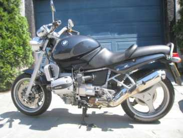 leer un anuncio proponga a vender moto 125 cc bmw c1. Black Bedroom Furniture Sets. Home Design Ideas