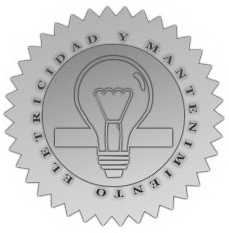 Buscar anuncios apertura almac n espa a - Trabajo electricista malaga ...