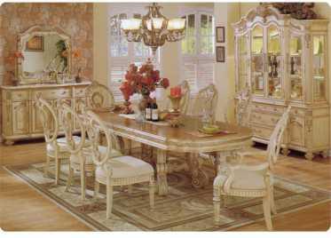 Buscar anuncios muebles user ref hiper - Remar muebles madrid ...