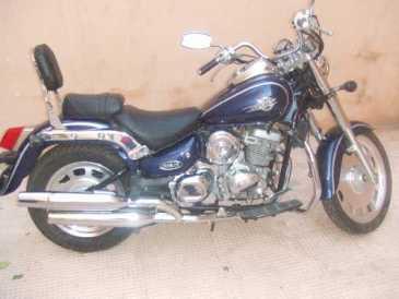 leer un anuncio proponga a vender moto 125 cc daelim. Black Bedroom Furniture Sets. Home Design Ideas