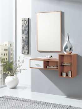Buscar anuncios muebles casa y electrodom espa a for Muebles aragon madrid