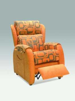 Buscar anuncios muebles espa a p gina 10 for Expomobi muebles