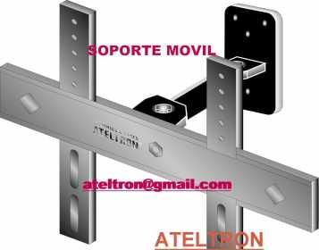 Lamina de aluminio precio colombia
