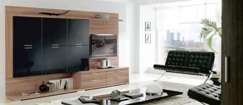 Buscar anuncios muebles casa y electrodom user ref for Muebles salvany