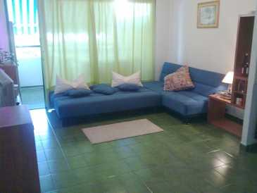 Buscar anuncios apartamentos subasta de pisos espa a for Subastas de pisos en madrid
