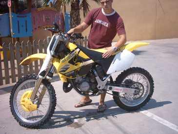 Buscar anuncios motos user ref user73 for Moto usate in regalo