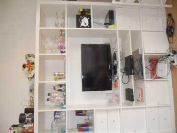 Leer un anuncio proponga a vender mueble tv ikea expedit - Mueble ikea expedit ...