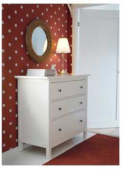 leer un anuncio proponga a vender aparador ikea. Black Bedroom Furniture Sets. Home Design Ideas
