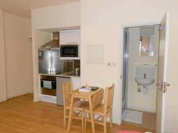 Leer un anuncio proponga a alquilar estudio peque o 25 m2 for Planimetrie cottage con soppalco