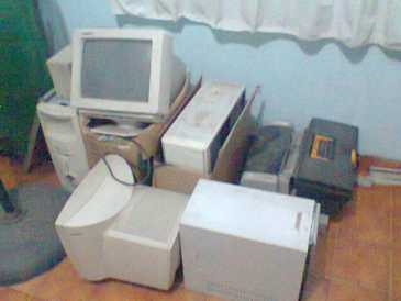 Buscar anuncios ordenadores de oficina p gina 6 for Ordenadores para oficina