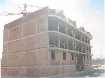Buscar anuncios edificios subasta de pisos espa a for Subastas de pisos en madrid