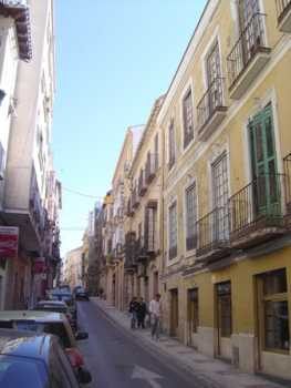 Torrejeke inmobiliario en España