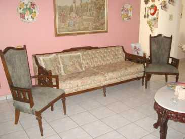 Muebles En Puerto Rico Home Design Ideas